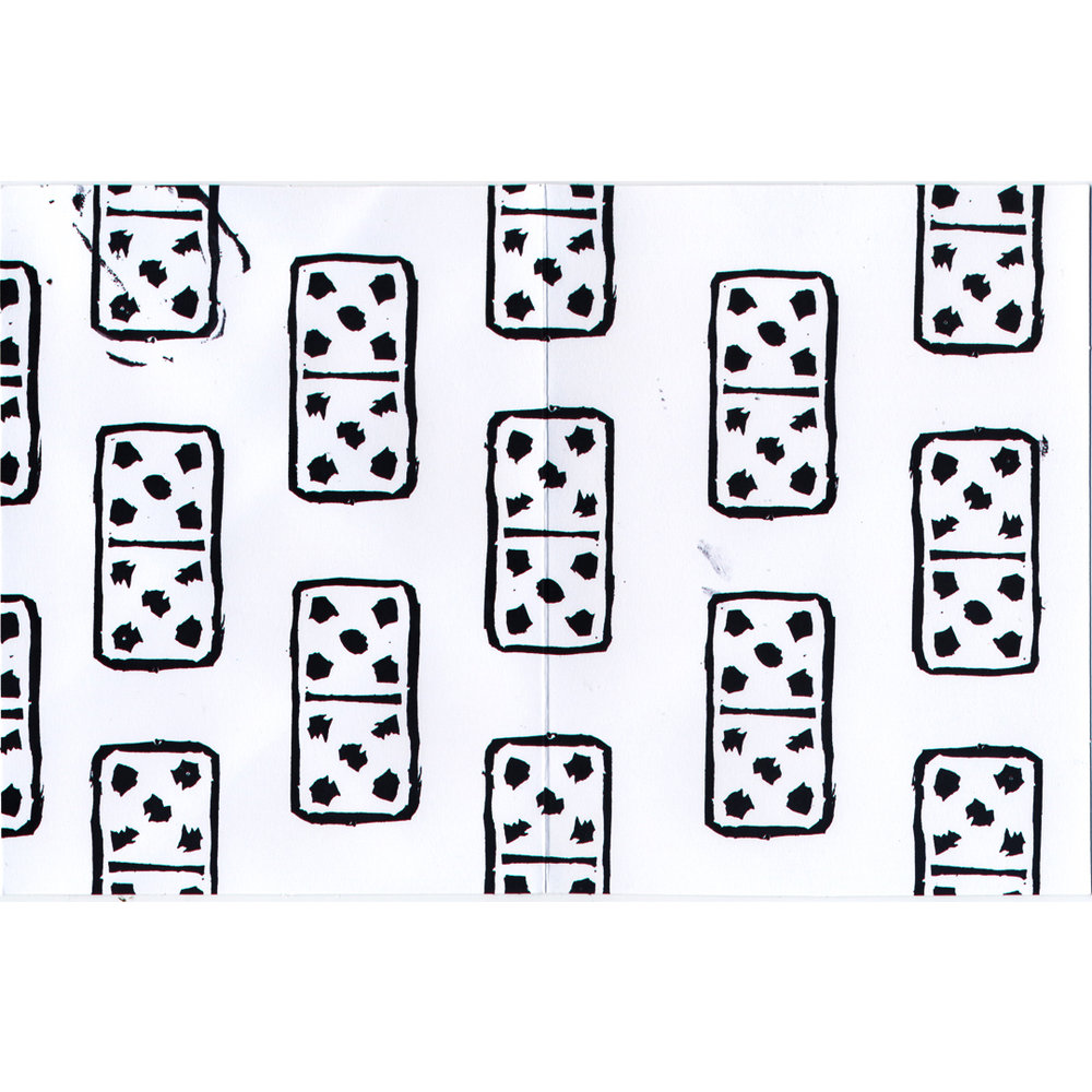 Greeting Card - domino.jpg