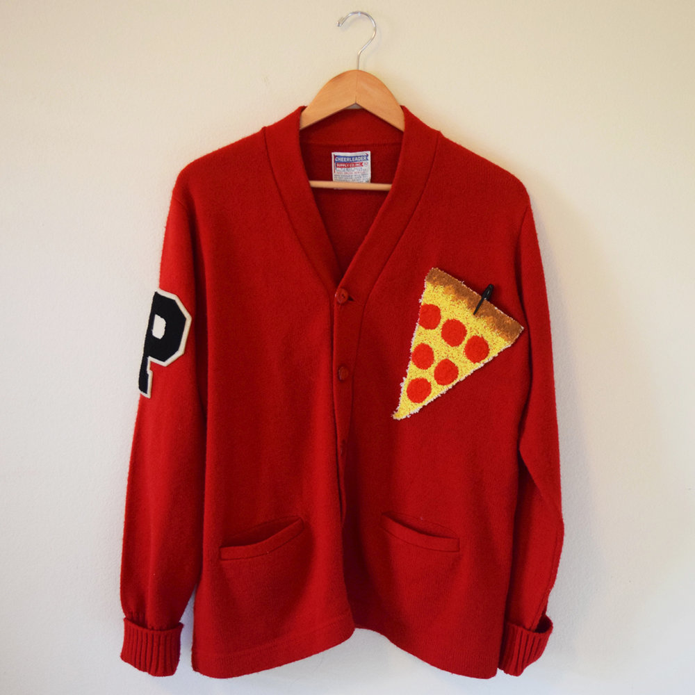 Pizza Cardigan - Front.jpg