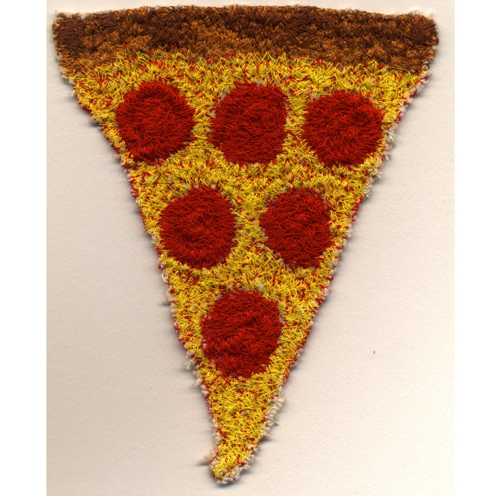 Pizza Patch (Medium) - instagram.jpg
