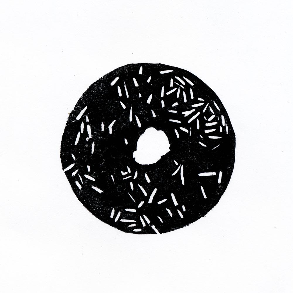Donut Black.png