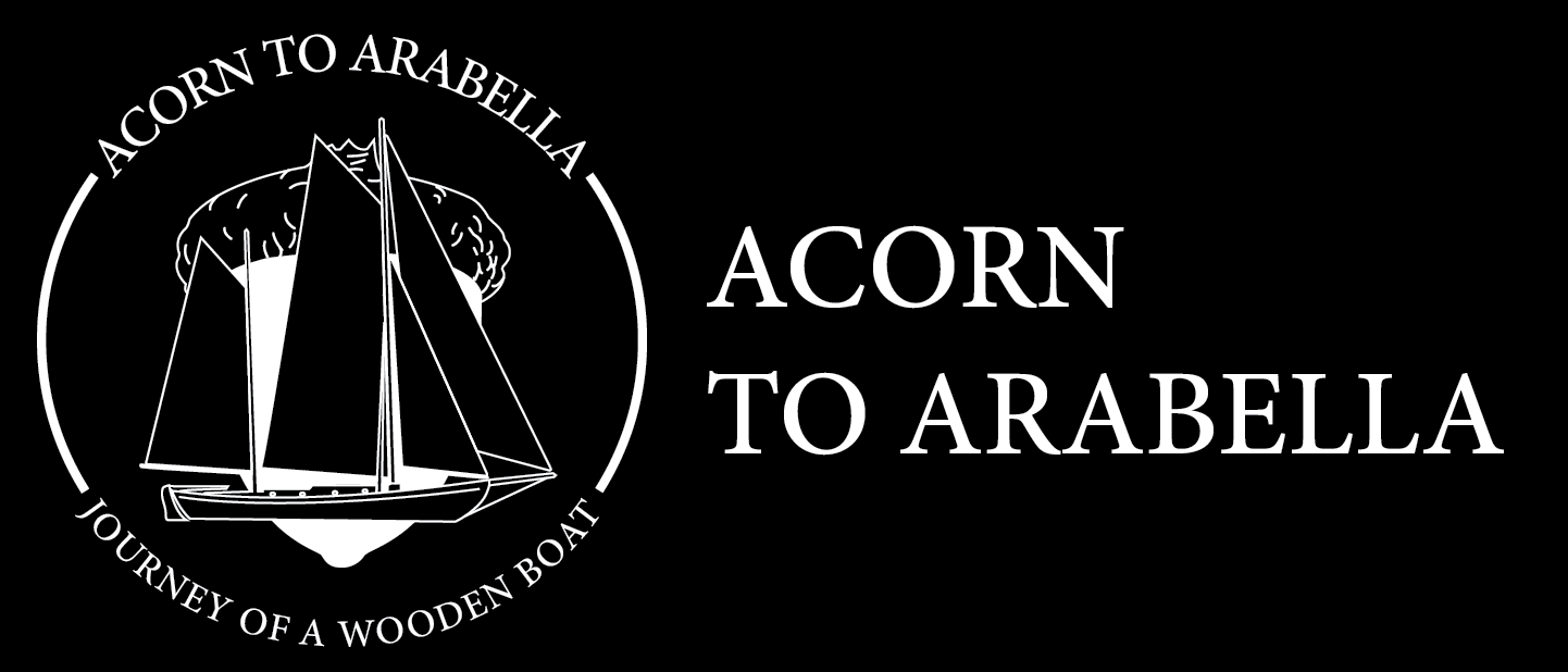 Acorn to Arabella