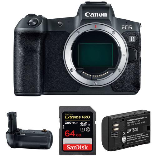 canon_eos_r_mirrorless_digital_1542321546000_1445144.jpg