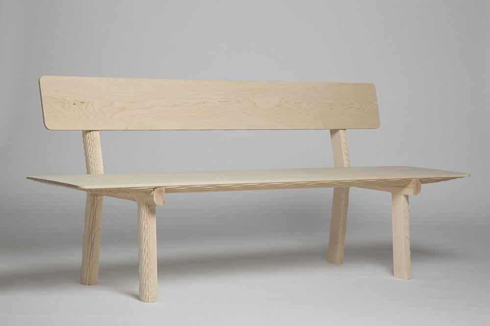 mark_laban_rustic_bench_1.0_(02)