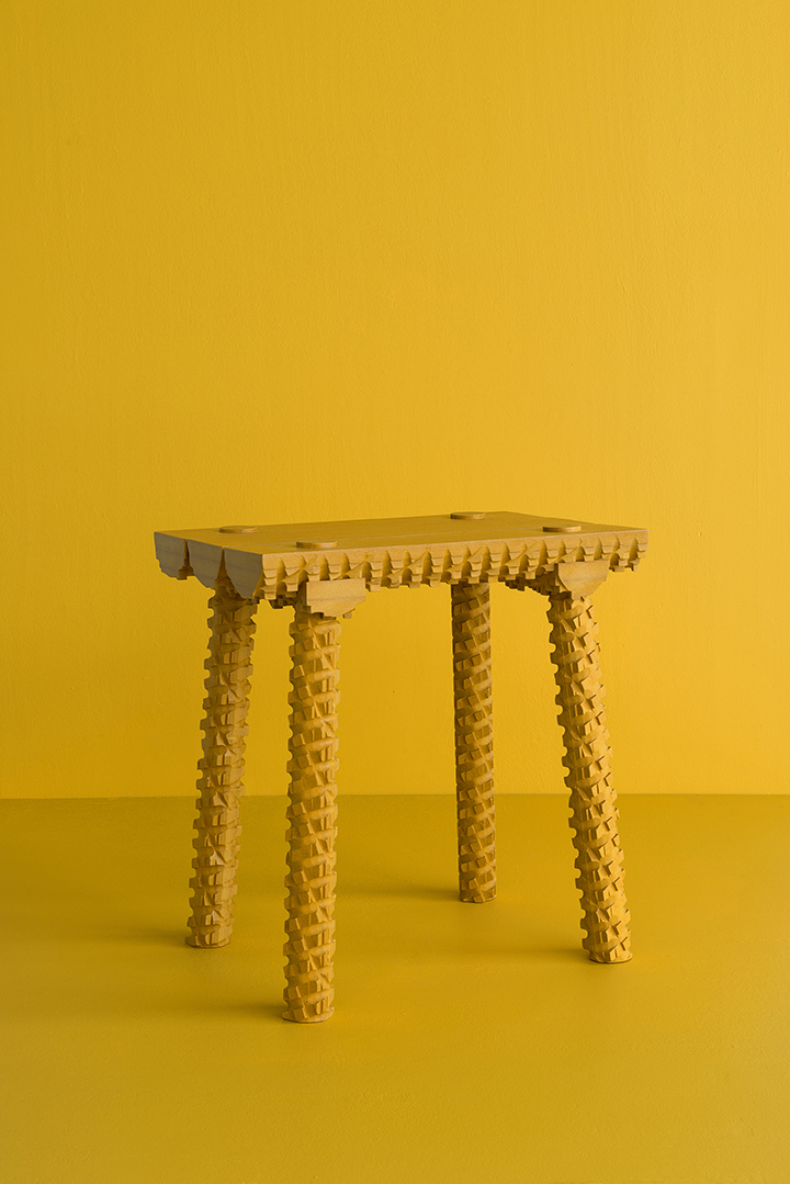 mark_laban_rustic_stool_2.1_yellow_web