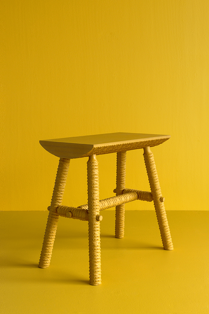 mark_laban_rustic_stool_2.2_yellow_web