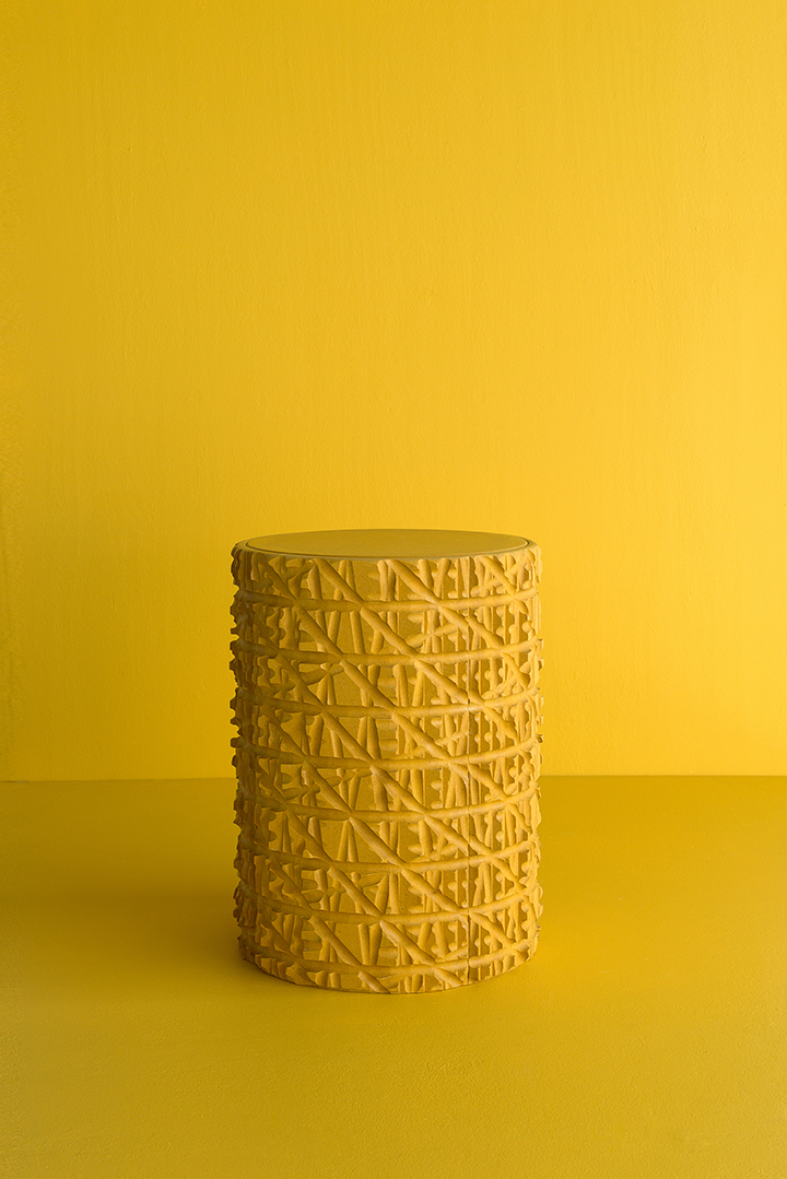 mark_laban_rustic_stool_2.3_yellow_web