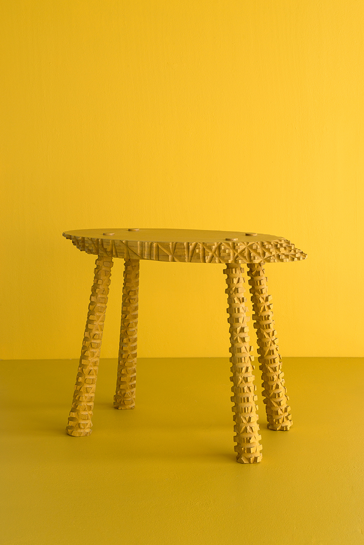 mark_laban_rustic_stool_2.4_yellow_web