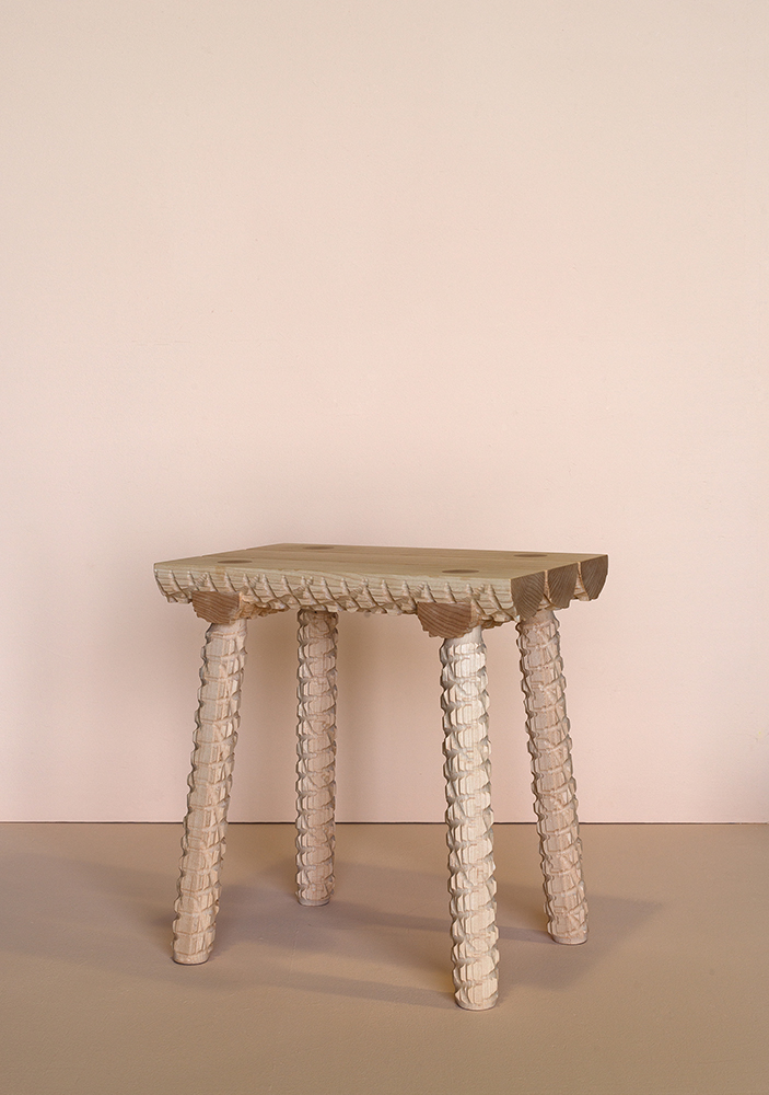 rustic_stool_2.1_maple_pink_web.jpg