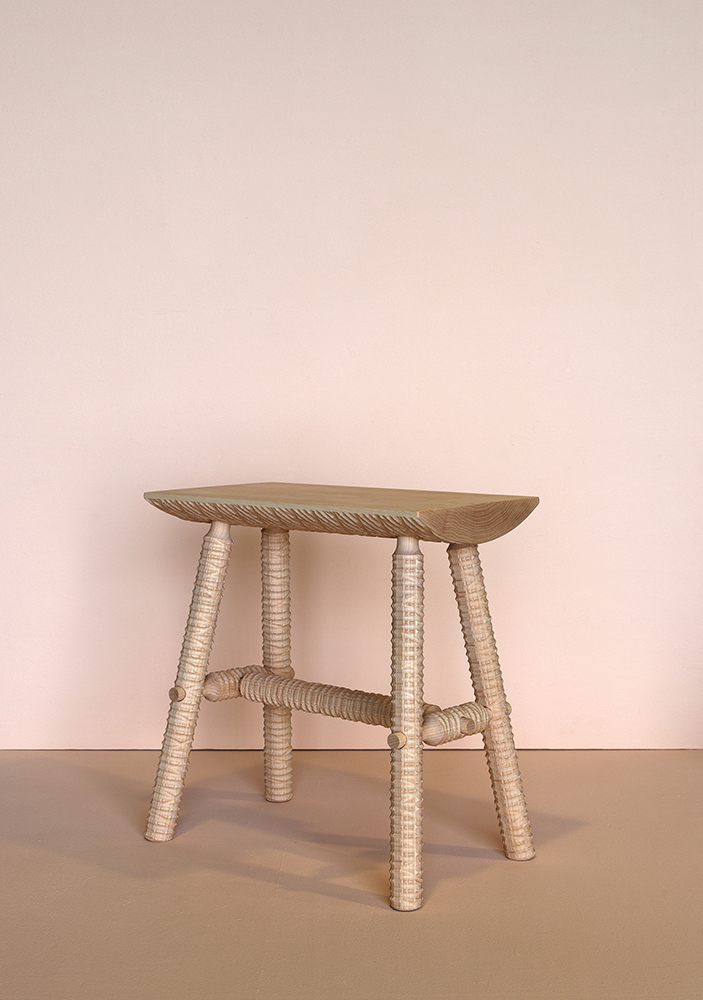 rustic_stool_2.2_maple_pink_web.jpg
