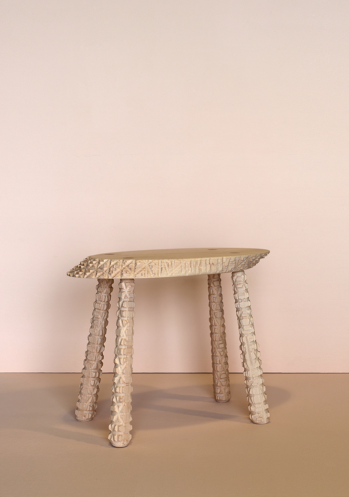 rustic_stool_2.4_maple_pink_web.jpg