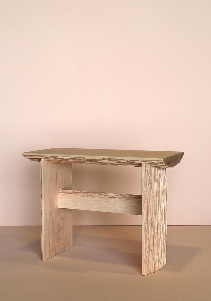 rustic_stool_2.5_maple_pink_web.jpg