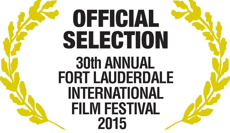 Official Selection FLIFF 2015.jpg