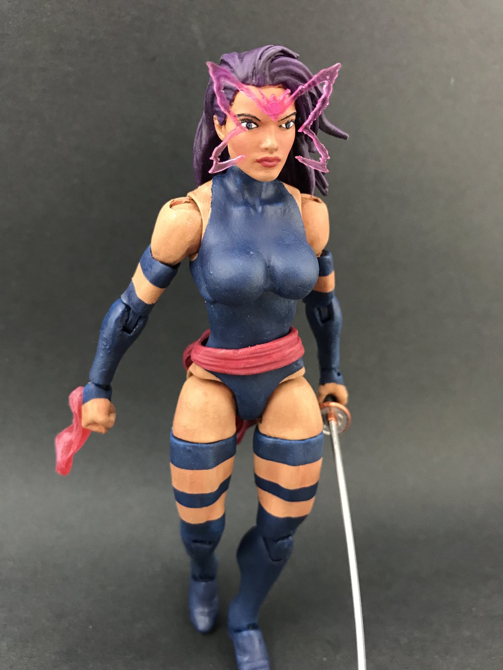 psylocke (jim lee ii) 11.JPG