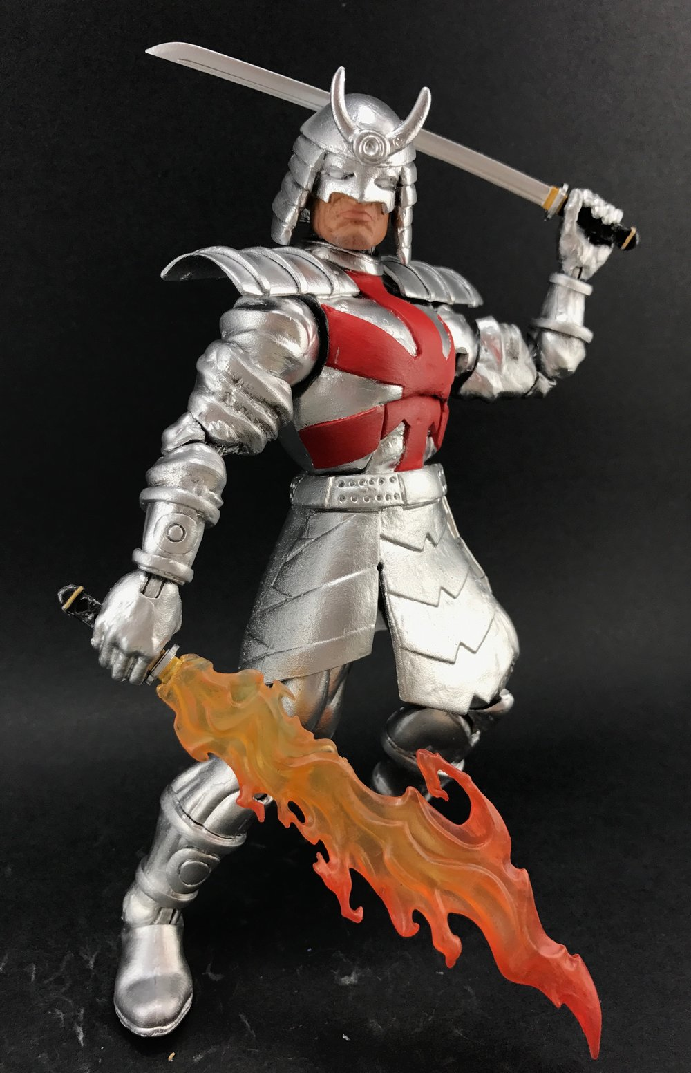 silver samurai 02.JPG
