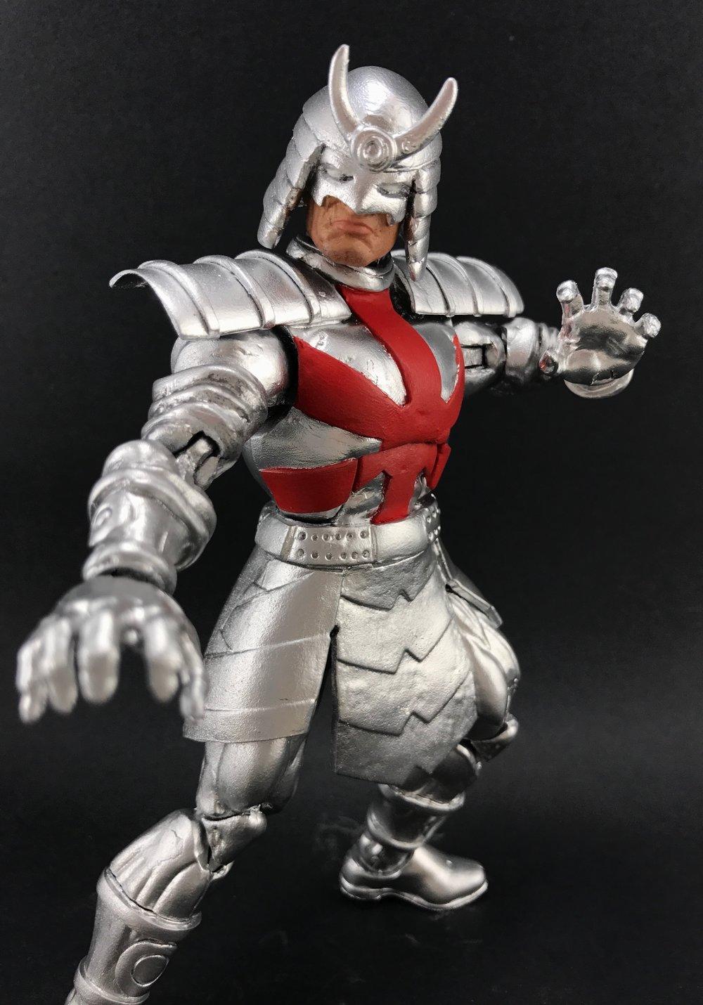 silver samurai 04.JPG