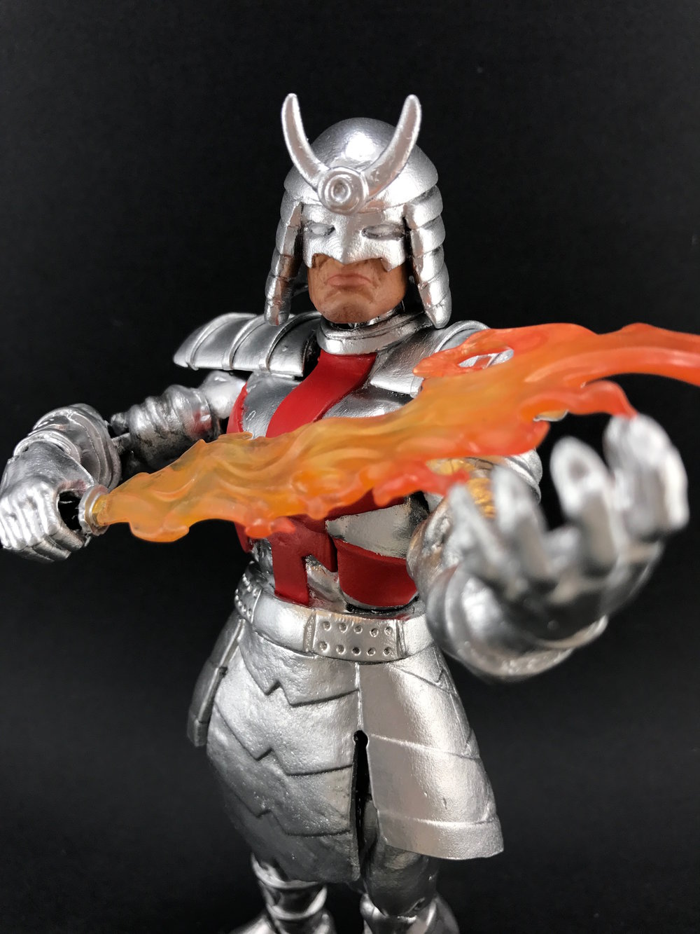 silver samurai 08.JPG