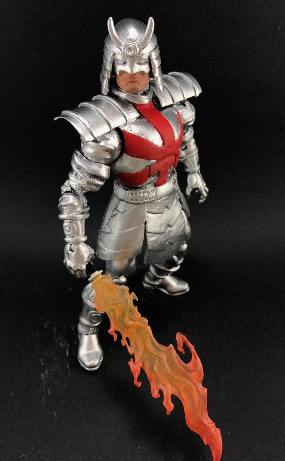 silver samurai 12.JPG