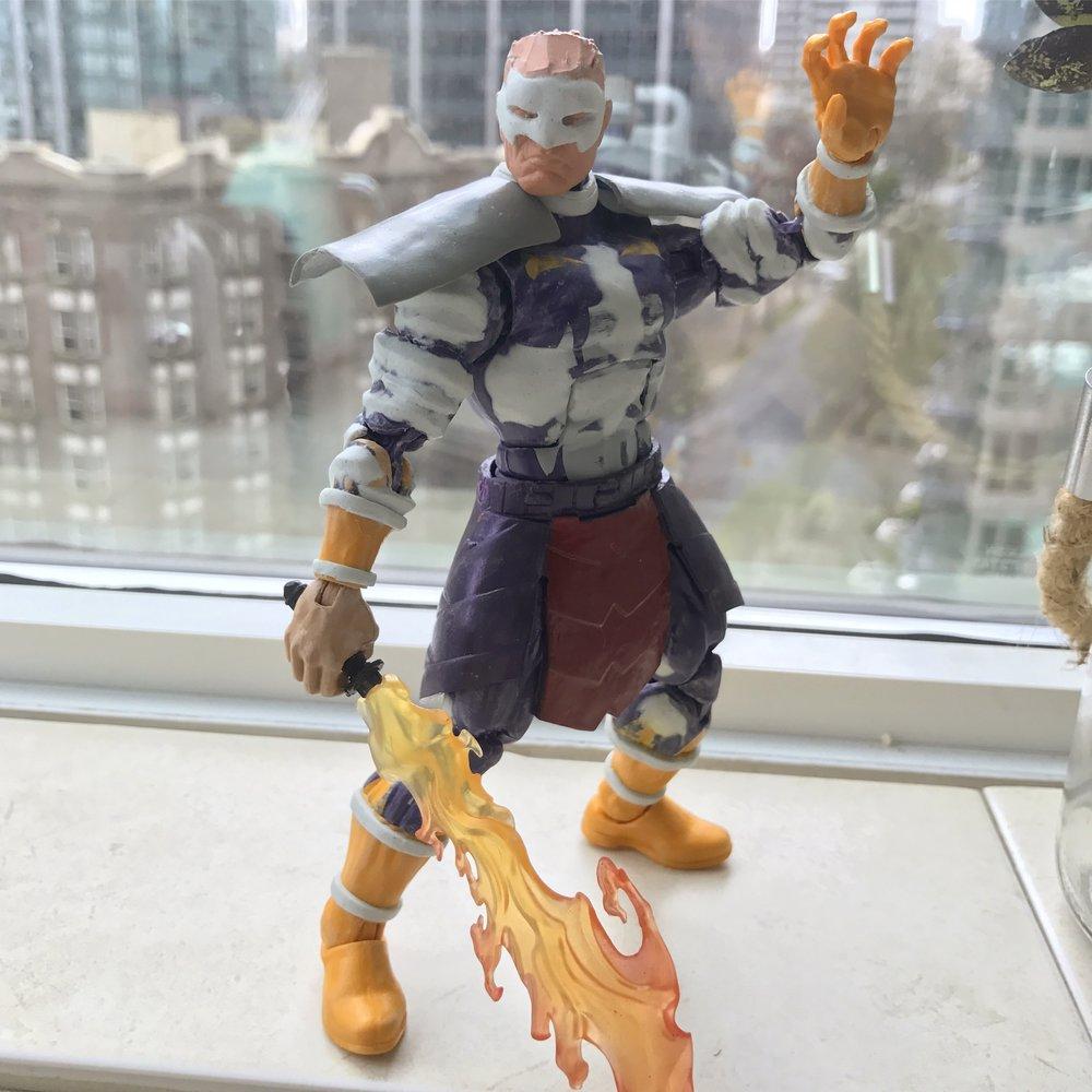 silver samurai wip 02.JPG