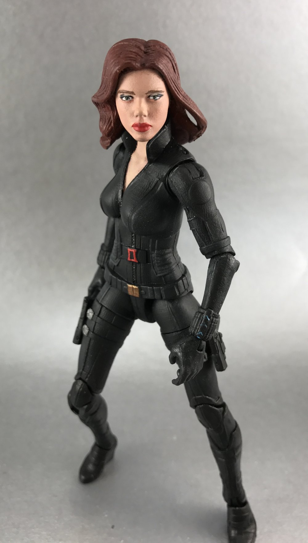 black widow cw 06.jpg