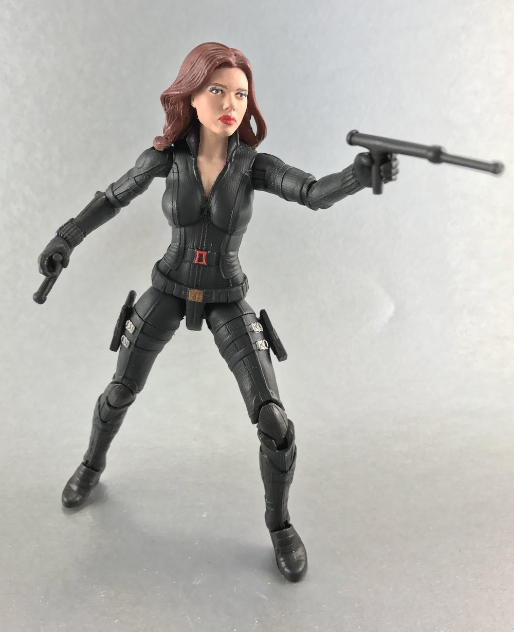 black widow cw 03.jpg