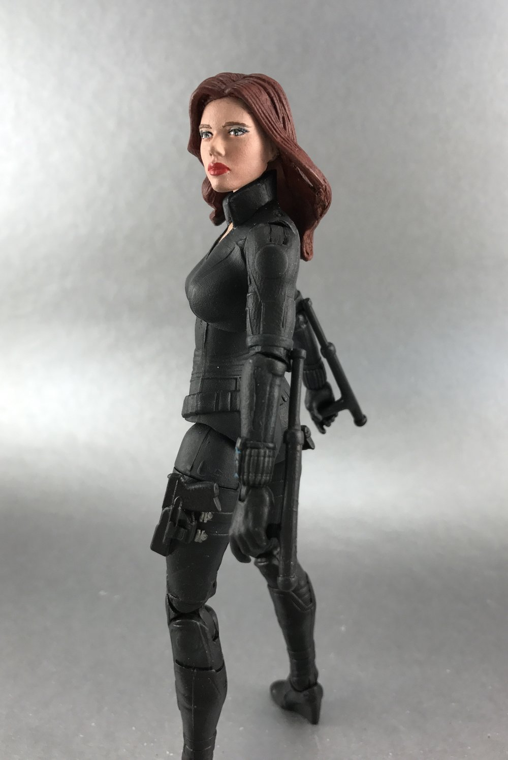 black widow cw 07.jpg