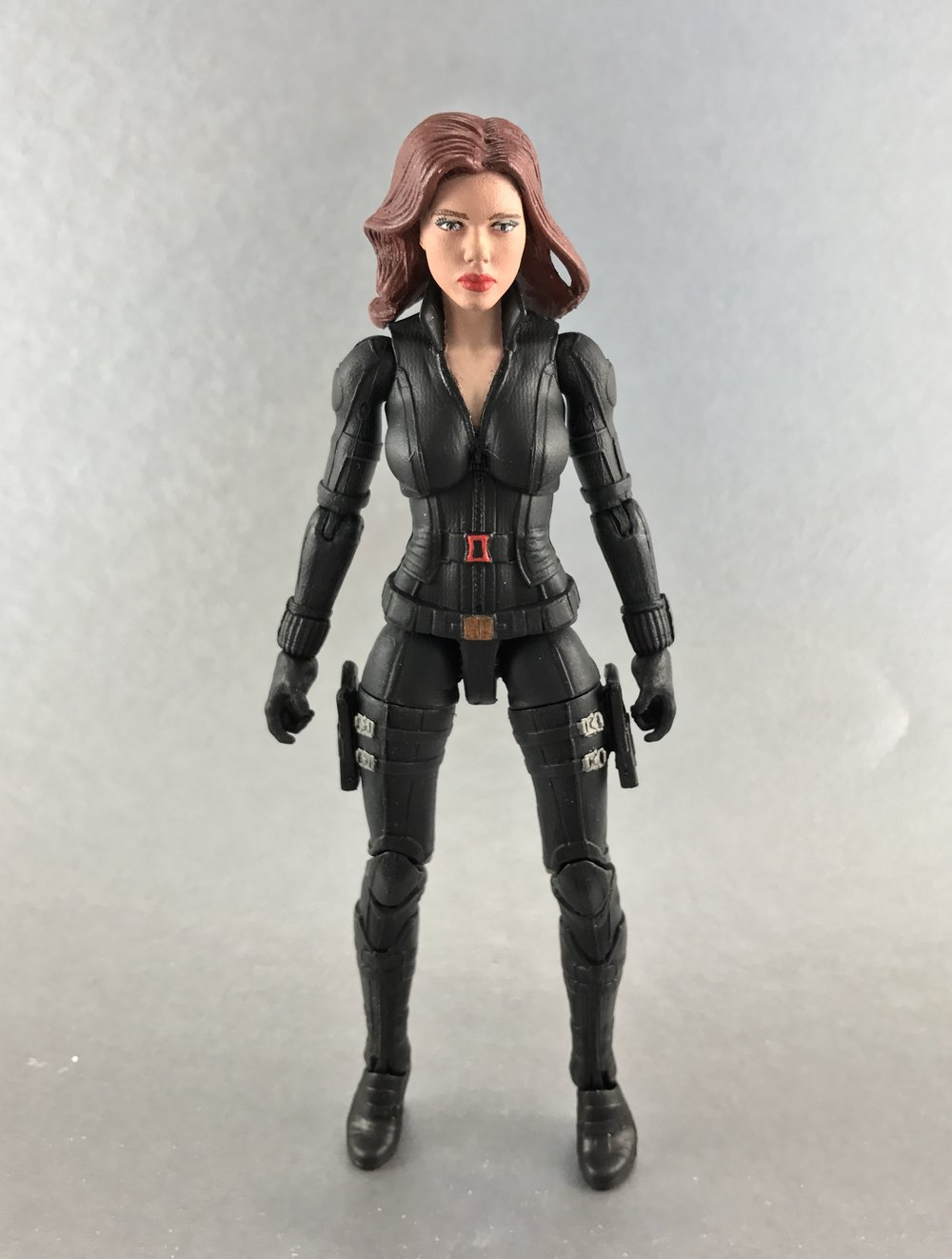 black widow cw 01.jpg
