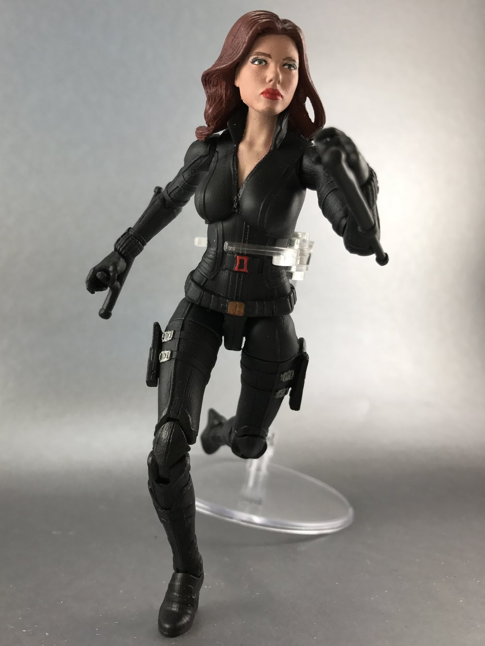 black widow cw 02.jpg