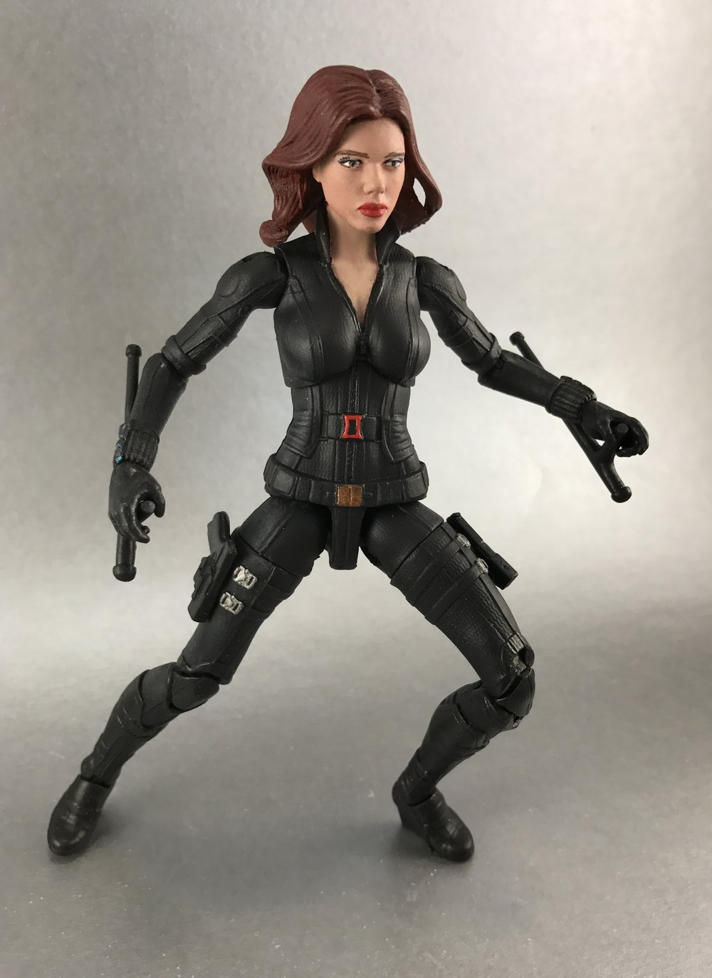 black widow cw 04.jpg