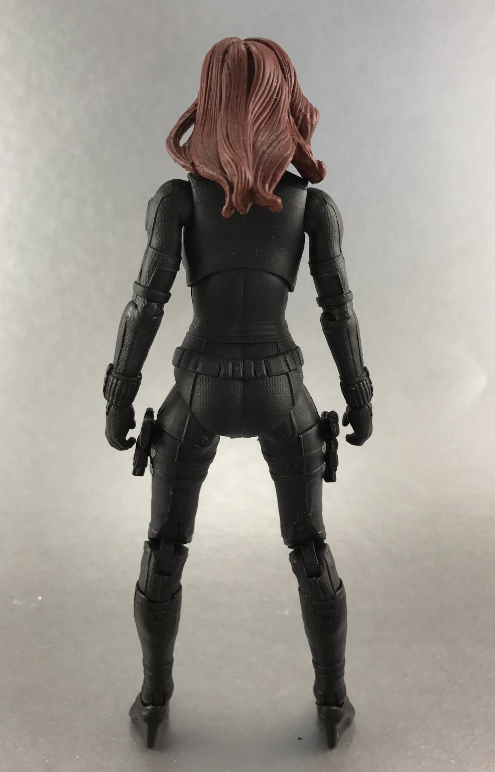 black widow cw 05.jpg