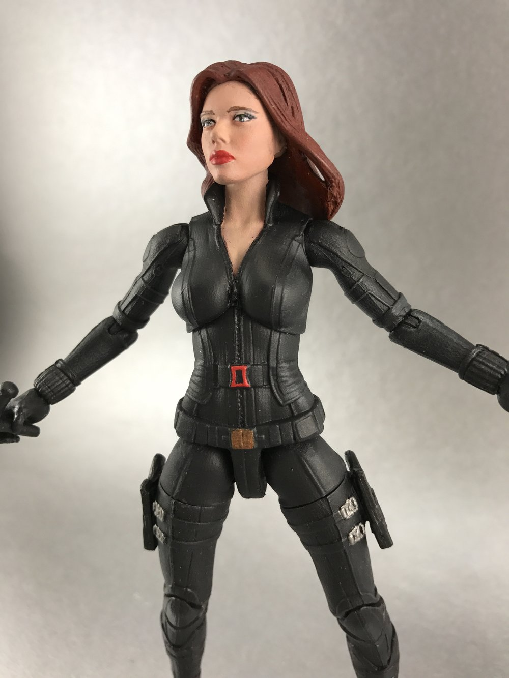 black widow cw 08.jpg