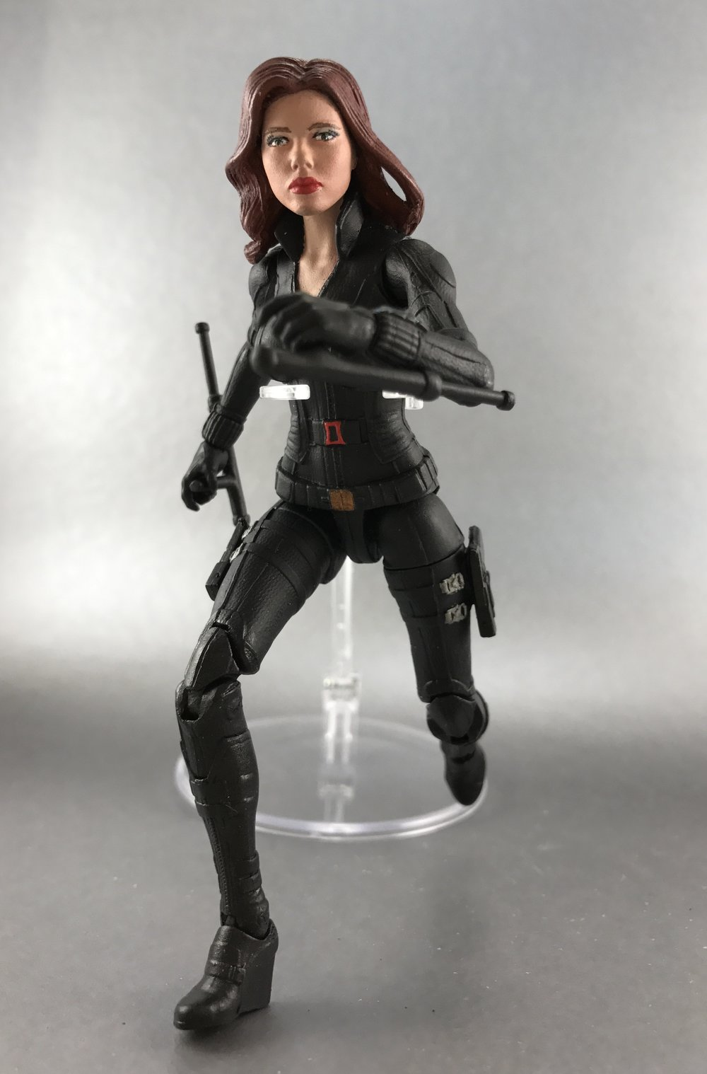 black widow cw 09.jpg