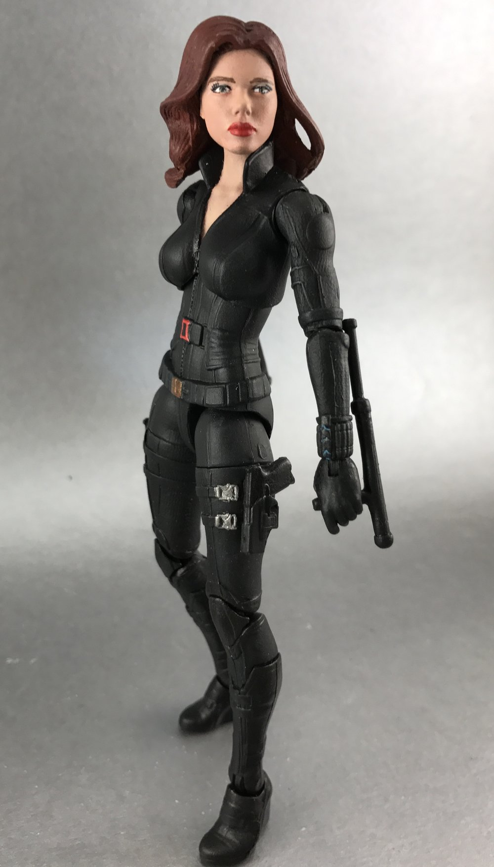 black widow cw 11.jpg