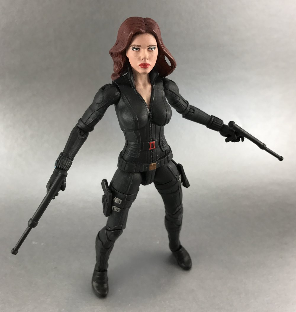 black widow cw 12.jpg