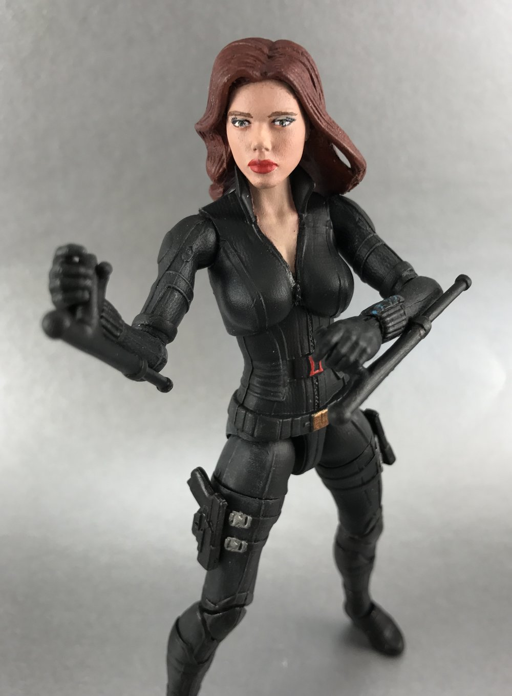 black widow cw 13.jpg