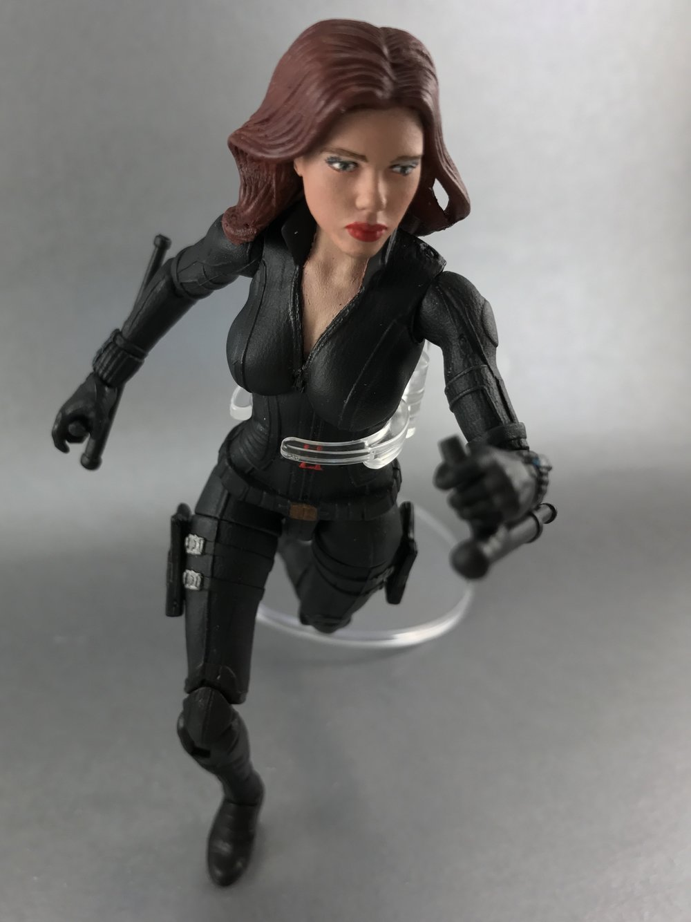 black widow cw 14.jpg
