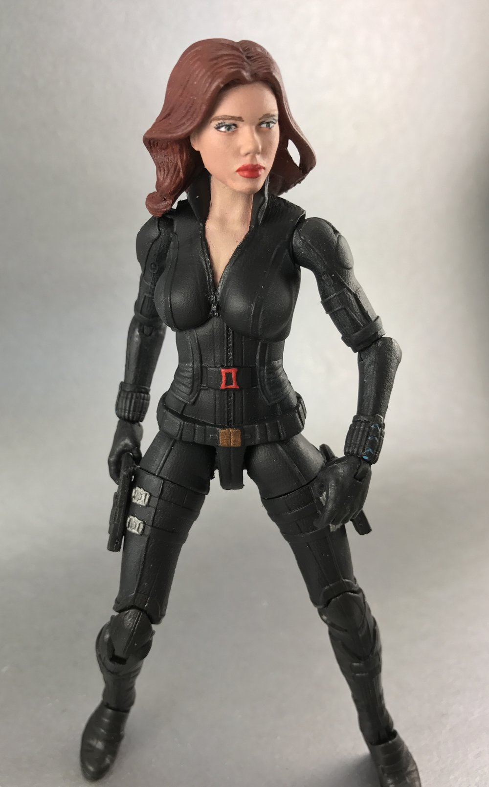 black widow cw 15.jpg