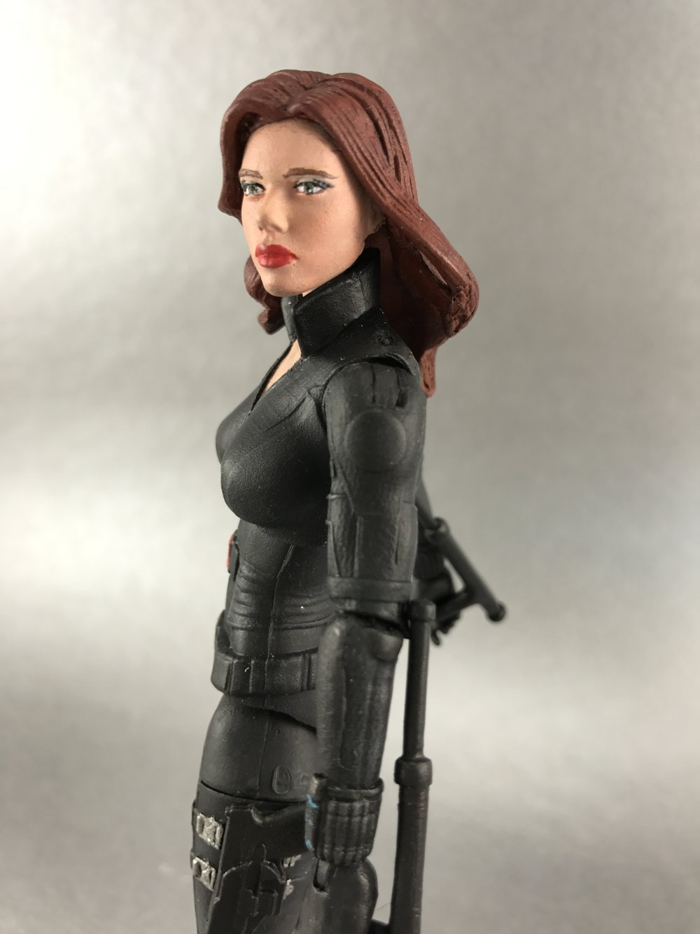 black widow cw 16.JPG