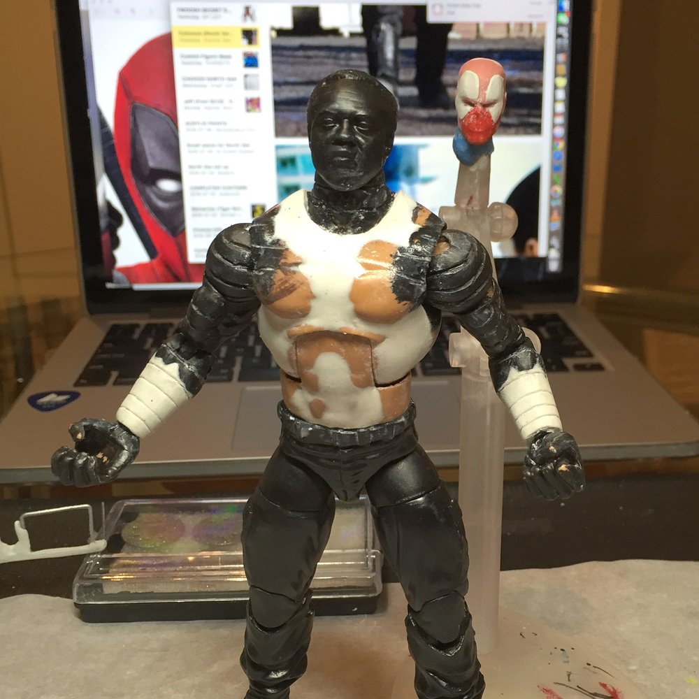 colossus (movie) wip 01.JPG