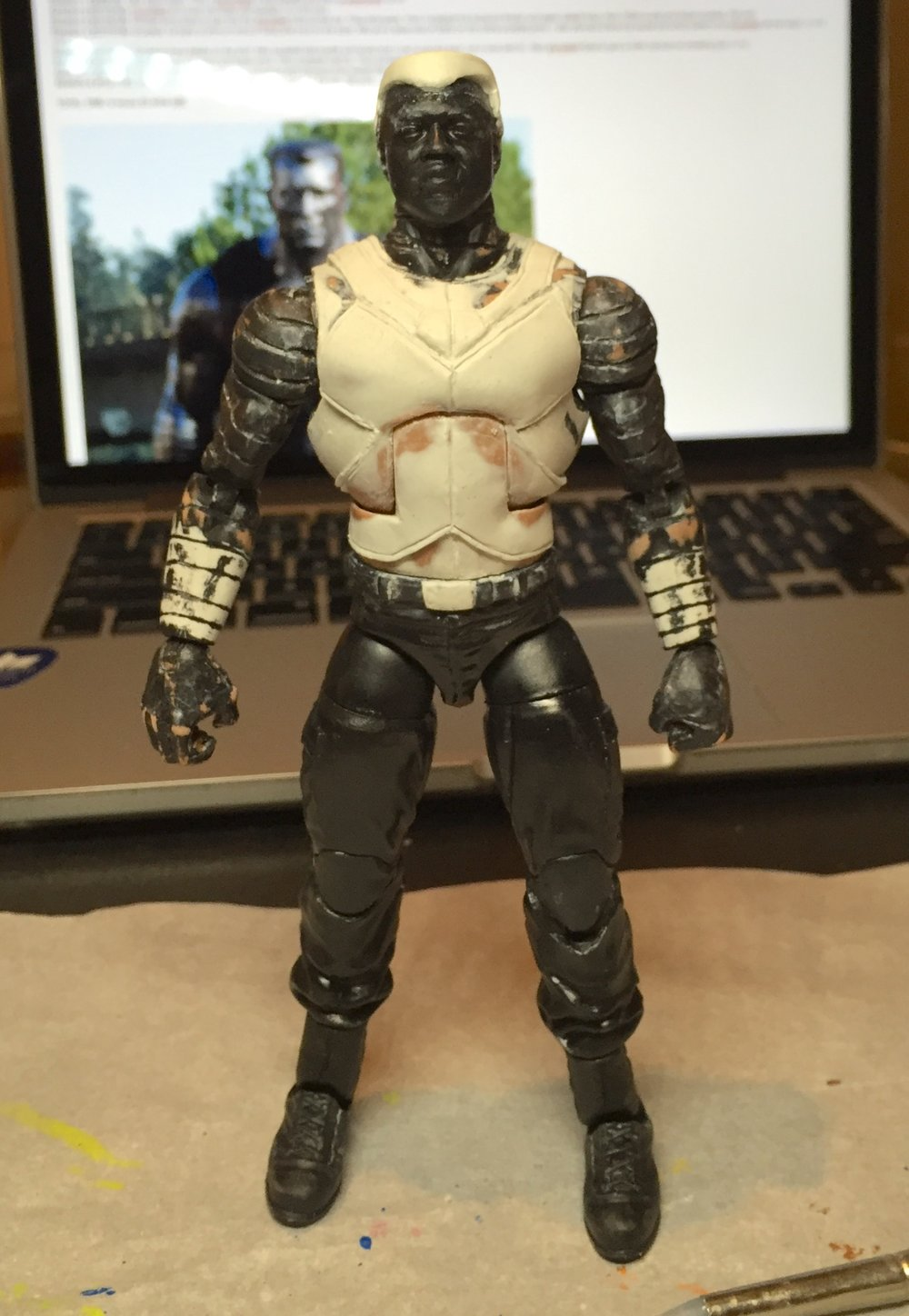 colossus (movie) wip 05.jpg