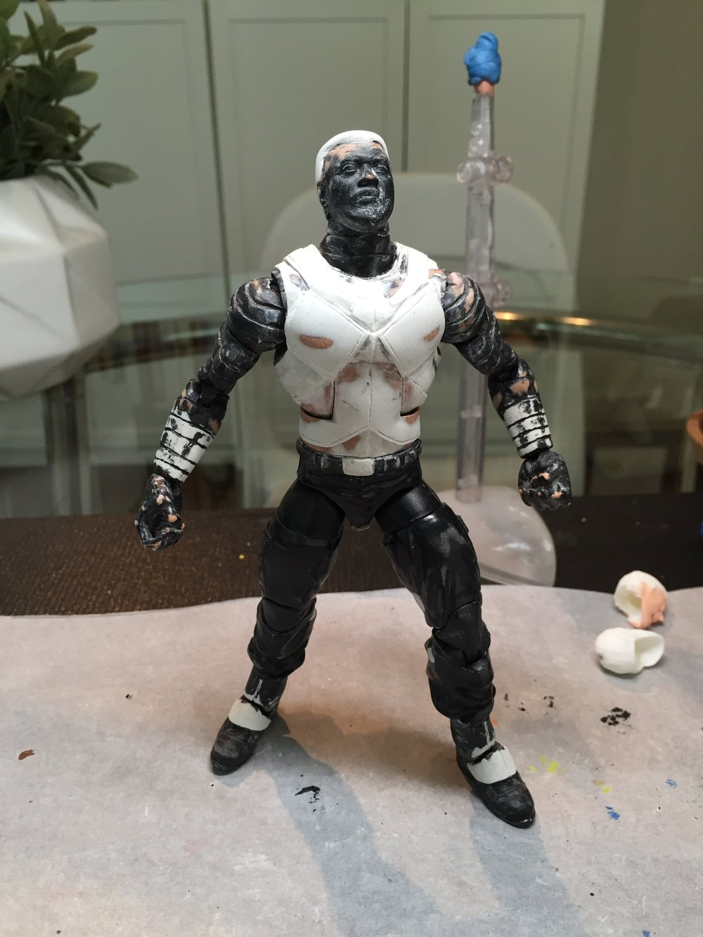 colossus (movie) wip 04.JPG
