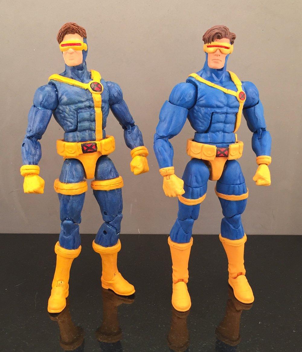 Cyclops II (Jim Lee) 02.jpg