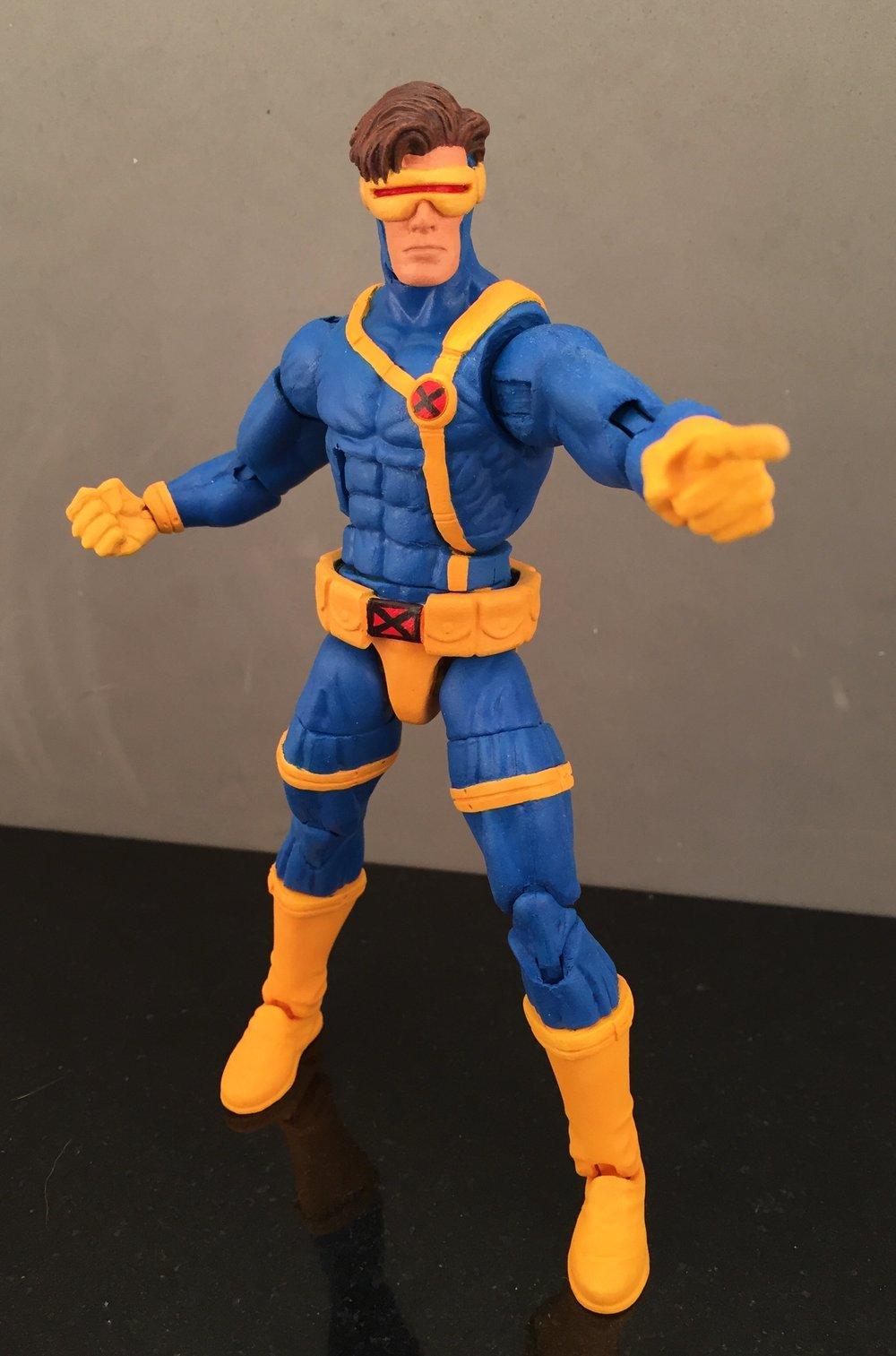 Cyclops II (Jim Lee) 01.jpg