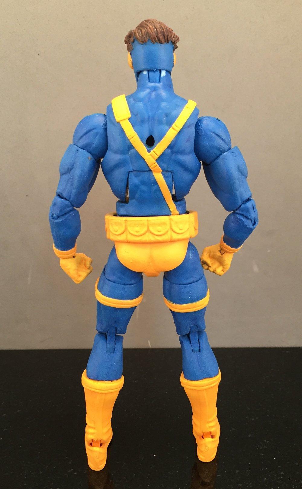 Cyclops II (Jim Lee) 04.jpg