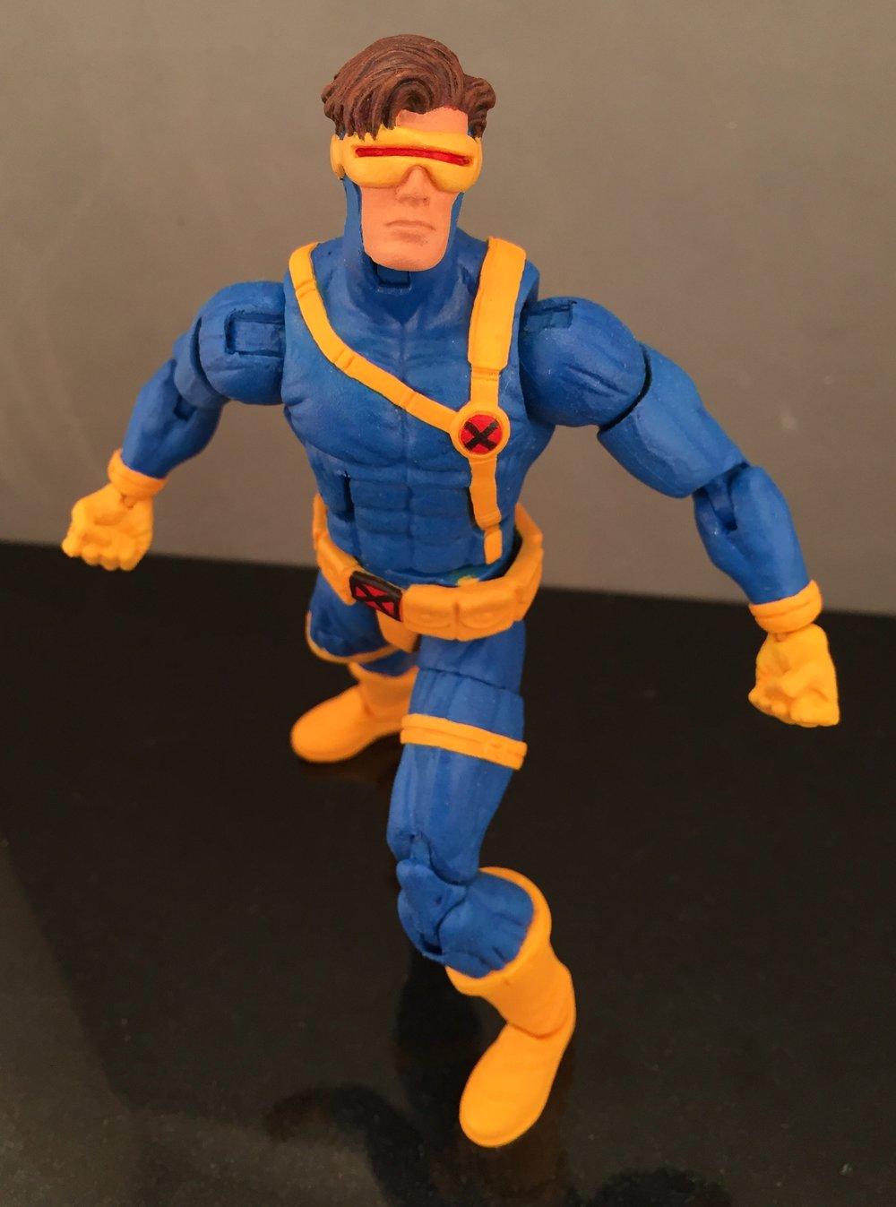 Cyclops II (Jim Lee) 03.jpg