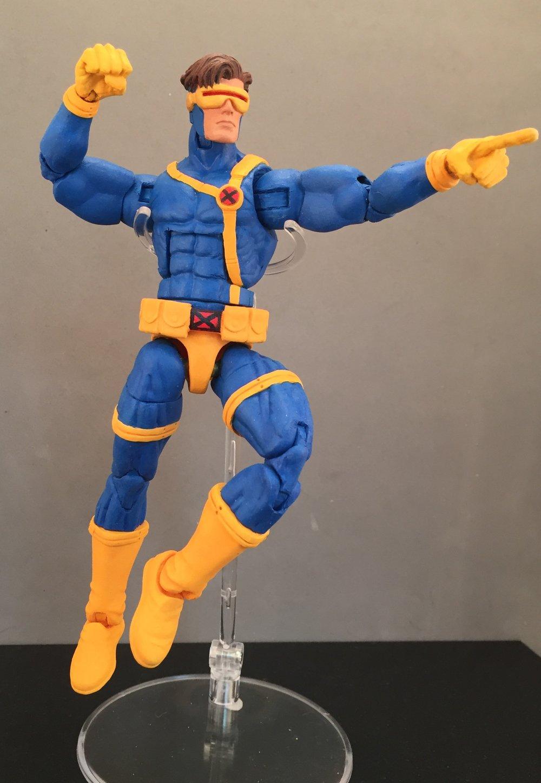 Cyclops II (Jim Lee) 05.jpg