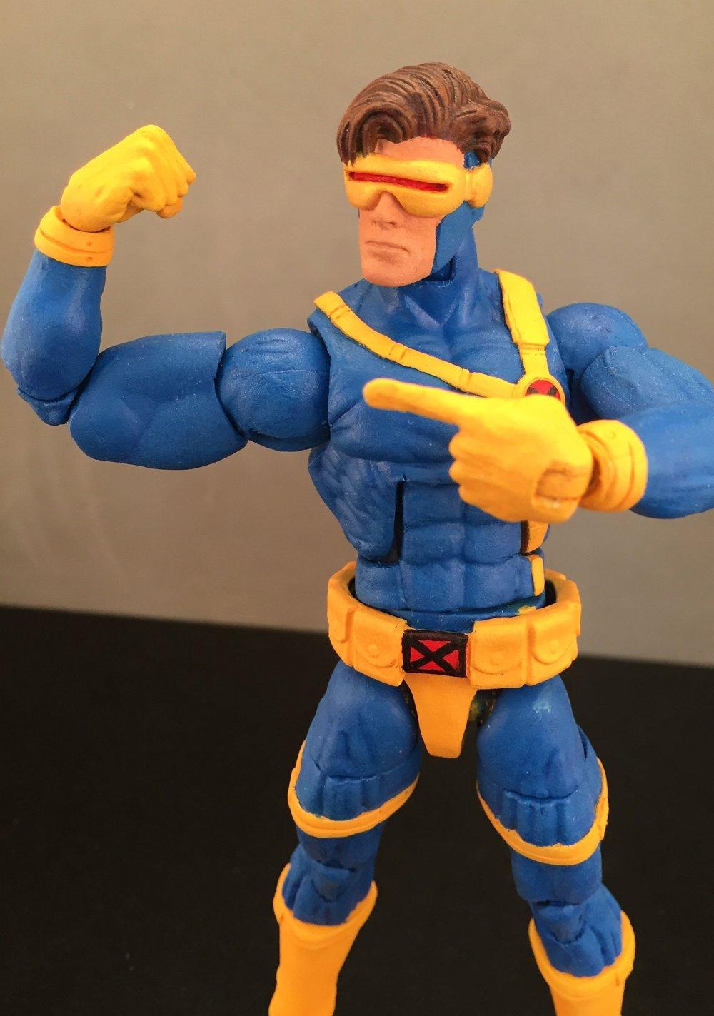 Cyclops II (Jim Lee) 06.jpg
