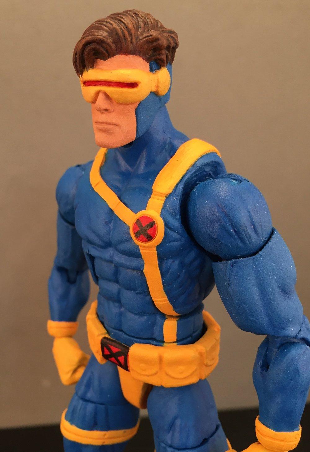 Cyclops II (Jim Lee) 07.jpg