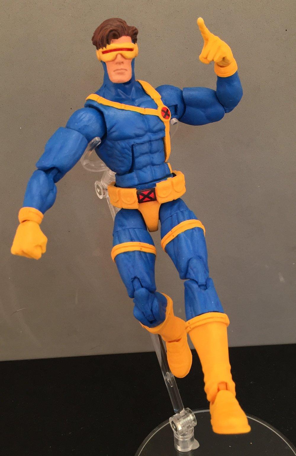 Cyclops II (Jim Lee) 08.jpg