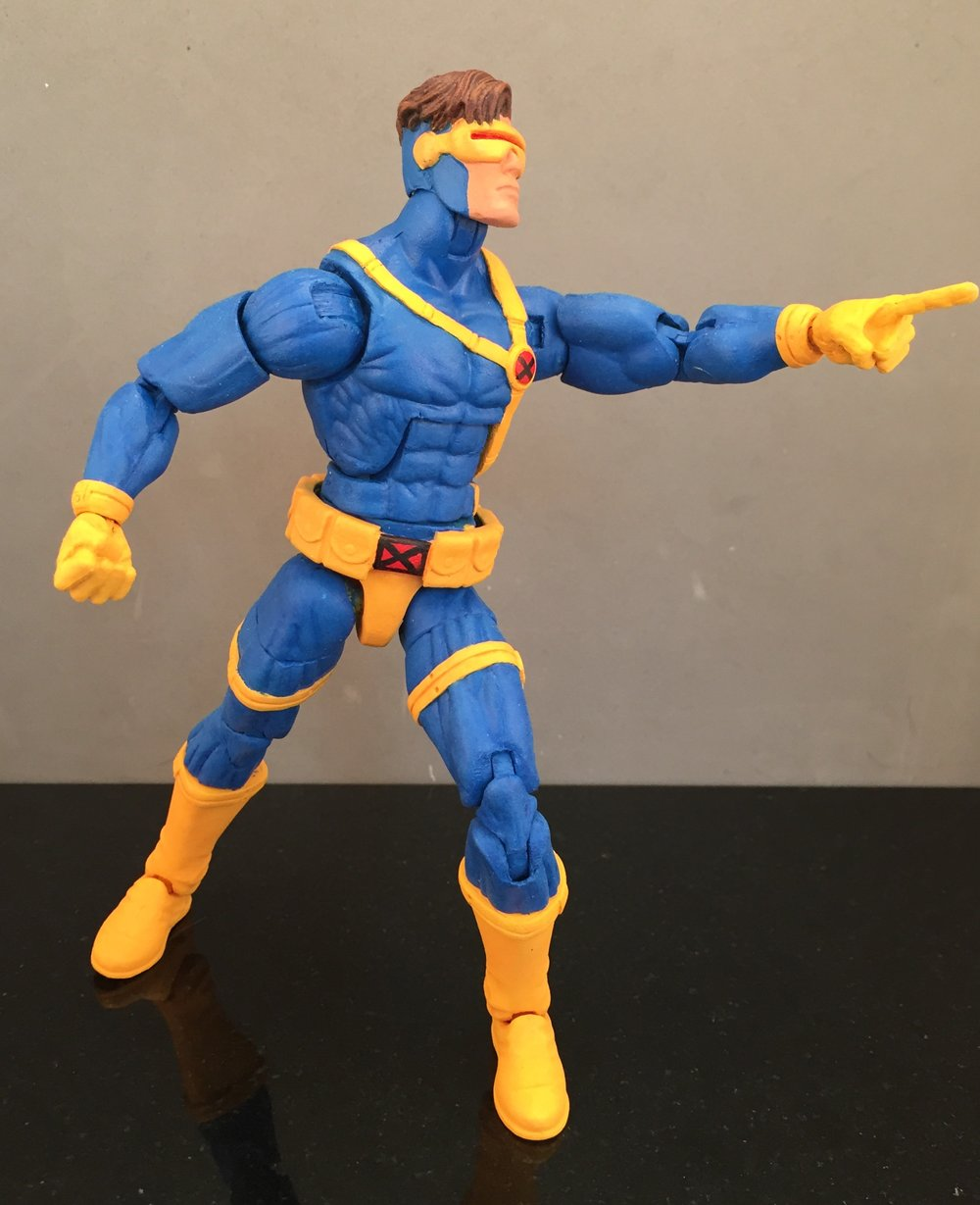 Cyclops II (Jim Lee) 09.jpg