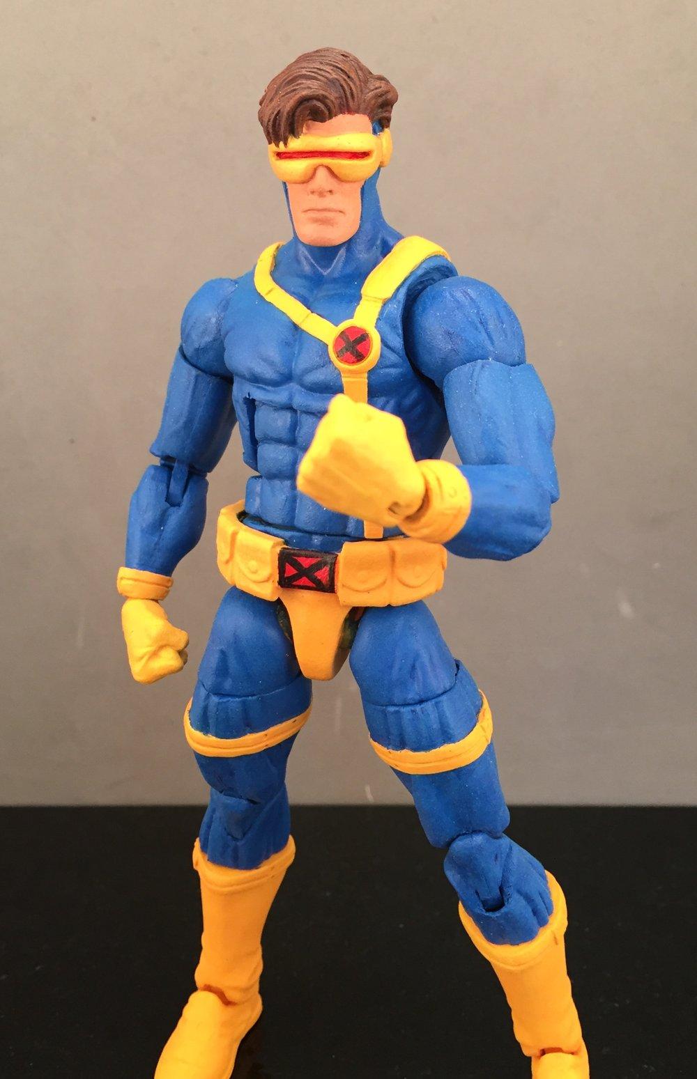 Cyclops II (Jim Lee) 10.jpg